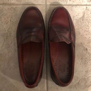GH Bass Men's Loafers